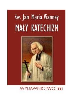 Mały Katechizm