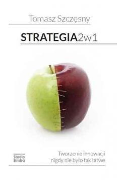 Strategia 2 w 1