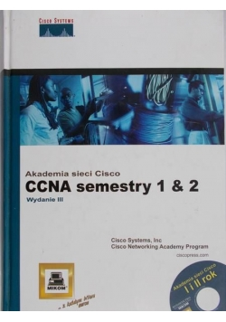 CCNA Voice, Official Cert Guide + CD