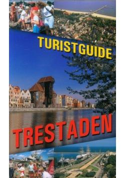 Trójmiasto wersja szwedzka