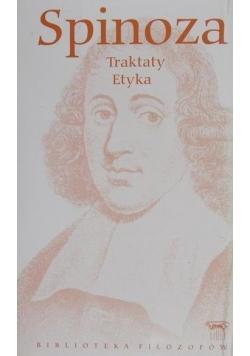 Traktaty. Etyka, BF