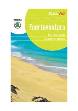 Pascal GO! Fuerteventura