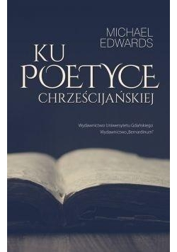 Ku poetyce chrześcijańskiej