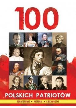 100 Polskich Patriotów