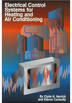 Electrical Control Systems for Heating