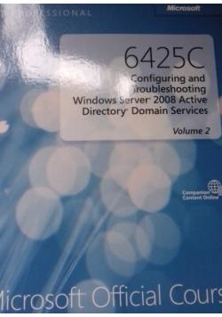 6425C, volume 2