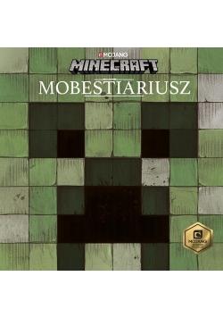 Minecraft Mobestiariusz