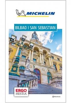 Bilbao i San Sebastian Michelin