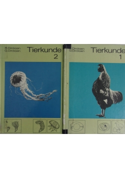 Trierkunde, T. I - II