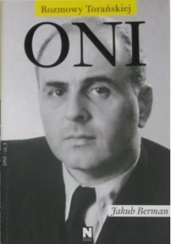 Rozmowy Torańskiej, 2 książki