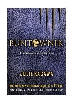 Buntownik