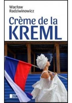 Creme de la Kreml