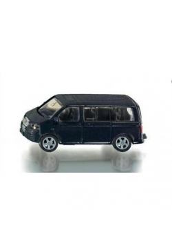 Siku 10 - VW furgonetka S1070