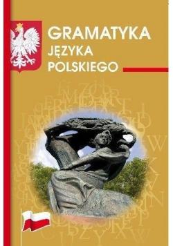 Gramatyka języka polskiego