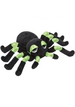 Tarantula zielona mała 13 cm SUKI