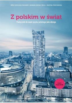 Z polskim w świat