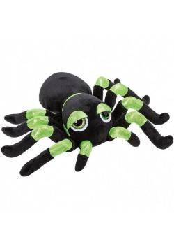 Średnia zielona Tarantula 22cm SUKI
