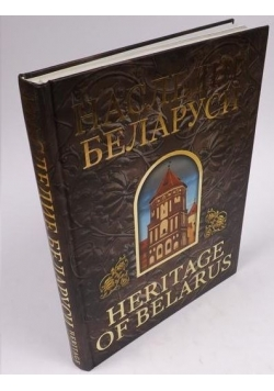 Heritage of Belarus