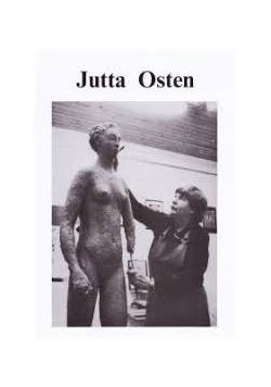 Jutta Osten