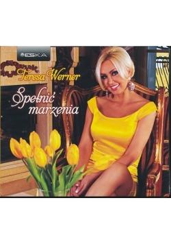 Spełnić Marzenia CD