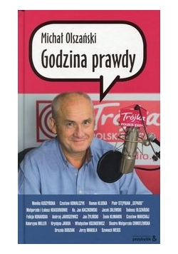 Godzina Prawdy, Nowa