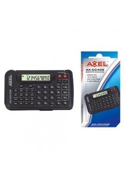 Kalkulator Axel AX-CC402