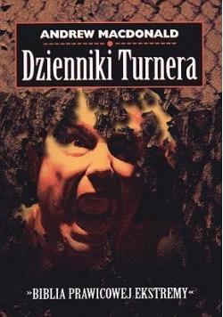 Dzienniki Turnera