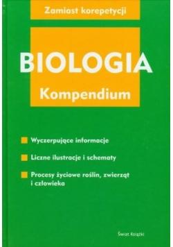 Biologia Kompendium