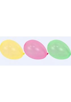 Balon wodny - bomby wodne (120szt) FIORELLO