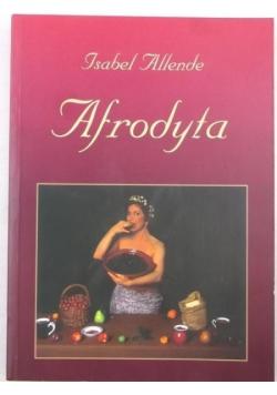 Afrodyta