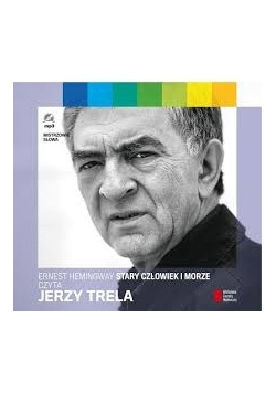 Stary człowiek i morze, cd Nowa