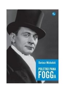 Poletko pana Fogga