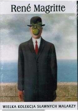 Rene Magritte - DVD