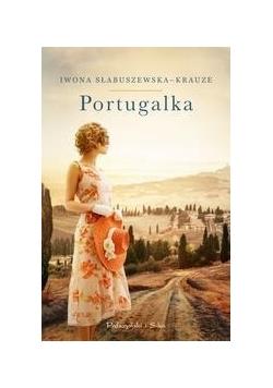 Portugalka,nowa