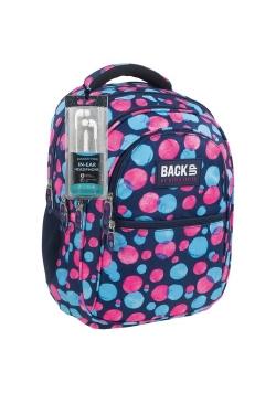 Plecak BackUP model B 1