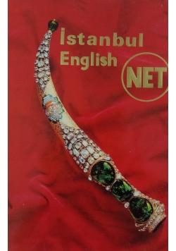 Istanbul English