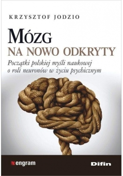 Mózg na nowo odkryty