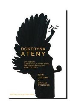 Doktryna Ateny