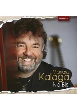 Na Bis! CD