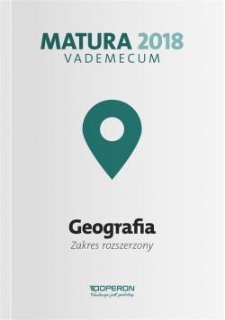 Vademecum 2018 LO Geografia ZR OPERON
