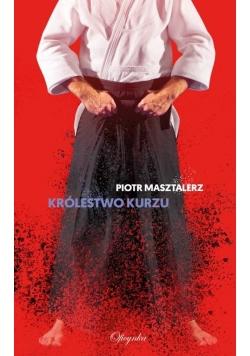 Królestwo Kurzu /Oficynka