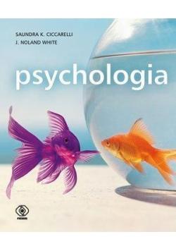 Psychologia REBIS