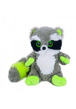 Lemur zielony 20cm