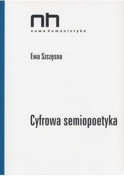 Cyfrowa semiopoetyka