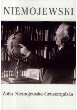 Andrzej Niemojewski. Geniusz, buntownik czy...