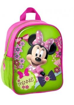 Plecaczek Minnie DNT-303 PASO