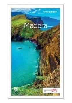 Travelbook - Ateny i Attyka w.2018