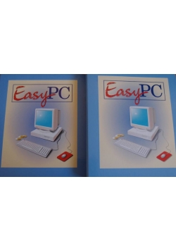 Easy PC, dwa segregatory, cz. I