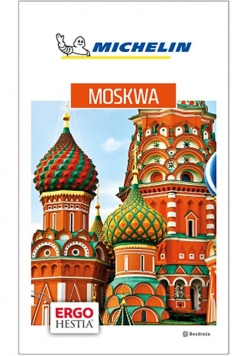 Moskwa Michelin
