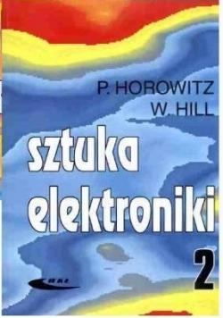 Sztuka Elektroniki, cz.  2